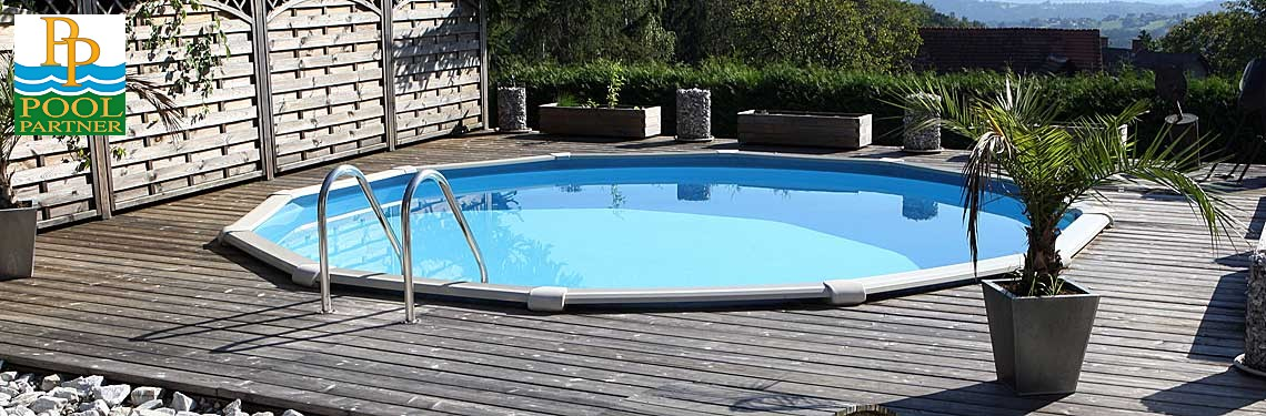 Pool sanierung foliens cke for Foliensack pool